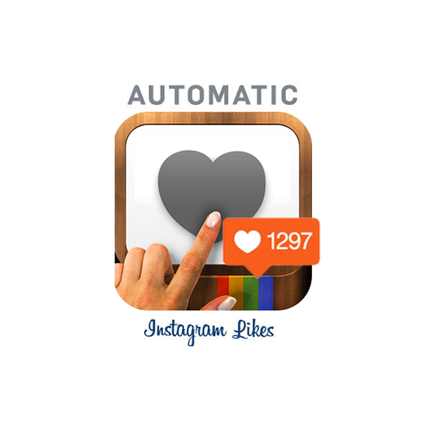 How to Buy auto IG Likes