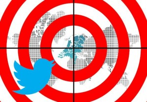 Buy Targeted Twitter Followers