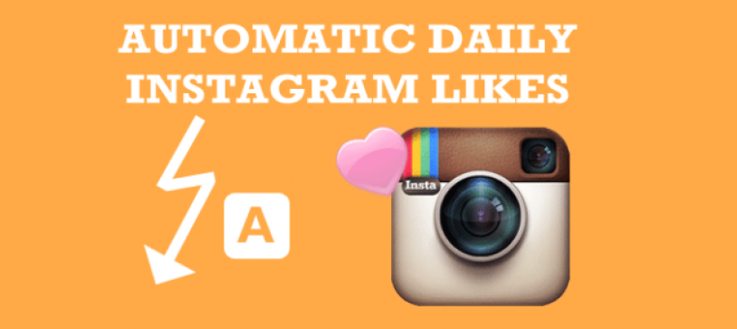 HOW TO PROMOTE YOUR INSTAGRAM ?