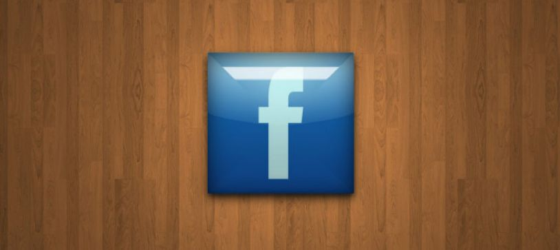 HOW TO PROMOTE YOUR FACEBOOK ?