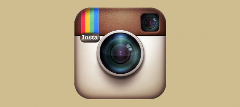 HOW TO BUY INSTAGRAM FOLLOWERS ?